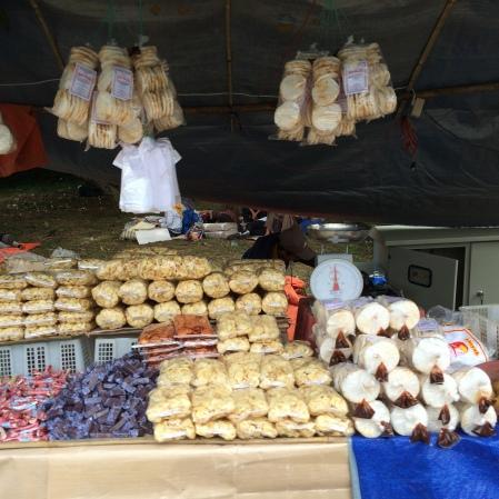 Kei Market2